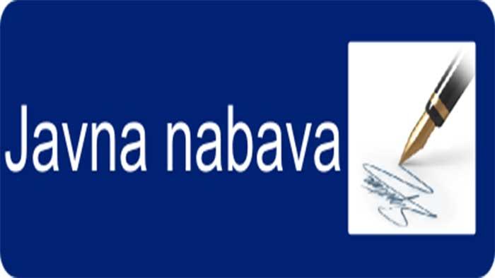 javna_nabava-logo
