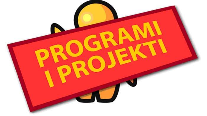 projekti_i_programi