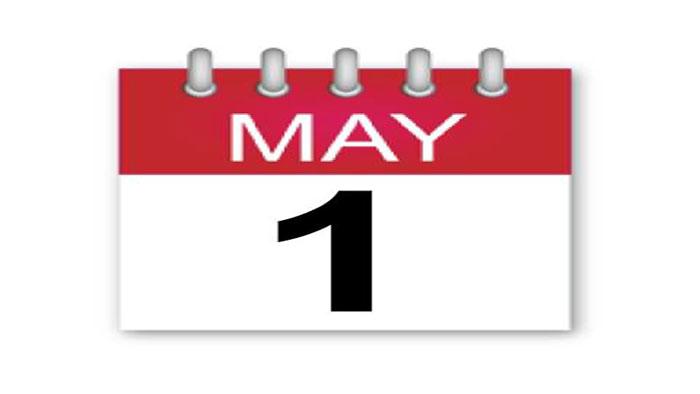 1-svibnja