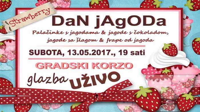 dan_jagoda_2017