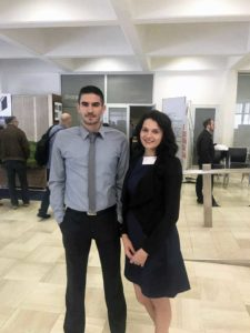 poduzetnicki_centar_vrgorac