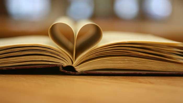 predstavljanje_knjige