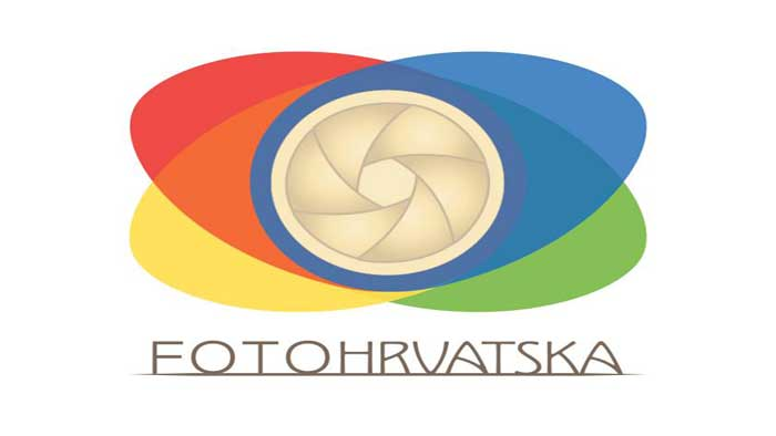 fotohrvatska-1