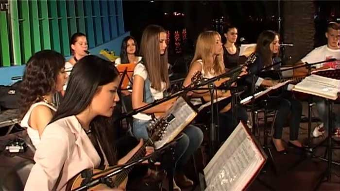 mandolinski_orkestar