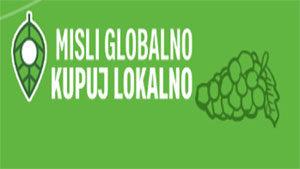 misli_globalno-logo